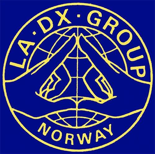 LADX Group